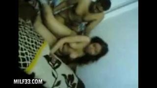 سحاقيات مصريه وكلام وسخ أنبوب الجنس العربي في Arabeng Org