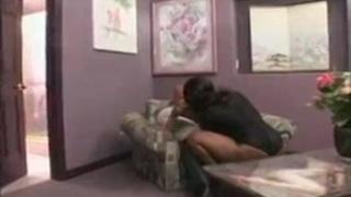افلام سكس قصة أنبوب الجنس العربي في Arabeng.org