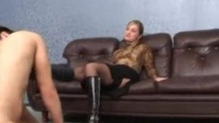فيديو زيك ليلة الدخلة ودم أنبوب الجنس العربي في Arabeng.org