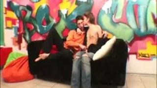 فيديو سكس سمينات أنبوب الجنس العربي في Arabeng.org