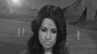 اختصاب زب عريض أنبوب الجنس العربي في Arabeng.org