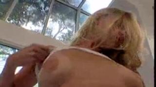 فيلم سكس رانيا يوسف أنبوب الجنس العربي في Arabeng.org