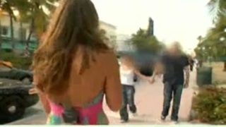 إغتصاب فتيات صغيره و فض البكاره أنبوب الجنس العربي في Arabeng.org