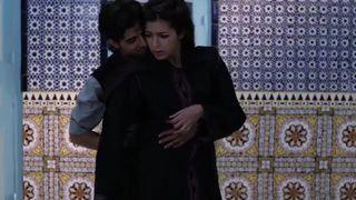 سكس مغربى رومانسي سينيمائي أنبوب الجنس العربي في Arabeng Org