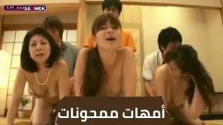 سكس اغتصاب سكس ياباني أنبوب الجنس العربي في Arabeng Org